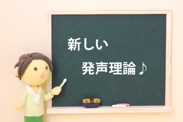 理論Kokuban&lady
